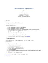 resume template for bank teller position cipanewsletter teller resume sample images about career banking on bank flight