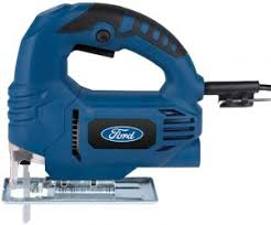 nike air force baw office. Ford Jig Saw 450 Watts - Fe1-30 Nike Air Force Baw Office I