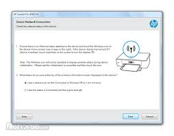 Install the latest driver for hp scanjet g3010. Hp Scanjet Scanner Driver Download 2021 Latest For Windows 10 8 7