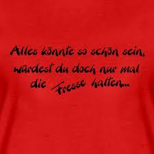Nobel Signs Fun Und Witzige Sprüche Shirts Fun Spruch Shirt Humor