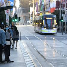 We did not find results for: Victoria Now Has A Good Roadmap Out Of Covid 19 Restrictions New South Wales Should Emulate It