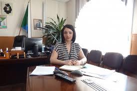 Ульчский Район Хабаровского края Администрация района  Организационно контрольный отдел