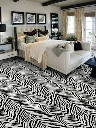 zebra area rug rugs animal hide white black zebra area rug carpets with print plan zebra
