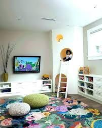 rugs for kids rooms rugs for kids room room rugs kids room area rug home rugs