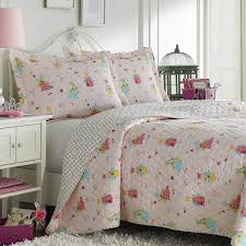 fun fairies quilt set by laura ashley home