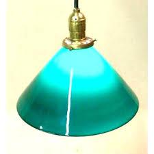 green glass pendant lighting. Green Hanging Lamp Pendant Lighting Lamps Glass Lights R