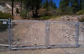chain link fence double gate. Killer Butterfly Chain Link Gate Latch Fence Double A