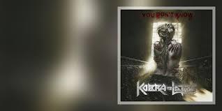 Kobra And The <b>Lotus</b> - <b>Music</b> on Google Play