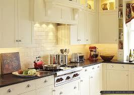 limestone kitchen backsplash mosaic beige kitchen subway limestone backsplash tile design from backsplashc
