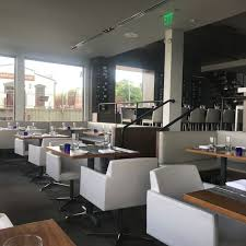 Interior Design Pittsburgh Pa Extraordinary Altius Restaurant Pittsburgh PA OpenTable