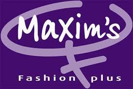 maxims mode best