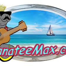 Jensen Beach Fl Local Tide Times Tide Chart Us Harbors
