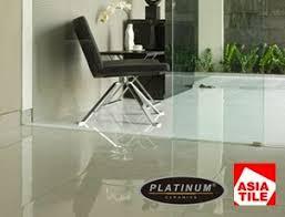 keramik lantai platinum terbaru: Model dan harga keramik platinum info harga keramik lantai
