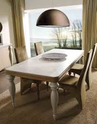 dining room chairs mobil fresno: traditional dining table venus mobil fresno