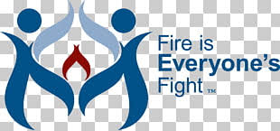 5 National Fire Incident Reporting System Png Cliparts For