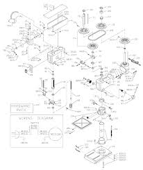 Exploded art instruction manual array delta machinery u2013 service parts drill press rh deltamachineryparts