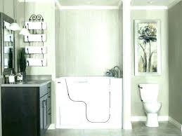 tub and shower liners bath vs shower cost bathtub fitter full size of tub and shower tub and shower liners