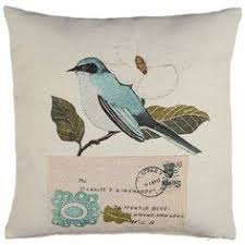 Small Picture Rapee Papillion Cushion Filled Cushions Home Decor Cushions