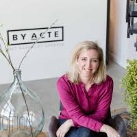Judith Voss - Account Manager - By Acte | LinkedIn
