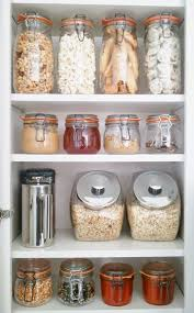 i love weck jars, too! Zero Waste Home: Tips-- I'm new to this site. Soo  many great tips for a sustainable lifestyle at home.