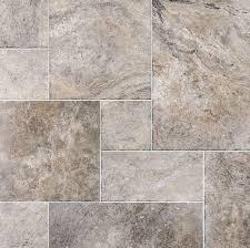 floor tile patterns. Brilliant Patterns Tile Patterns And Floor