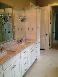 bathroom remodel raleigh. Bathroom Renovation Solutions With You In Mind. Remodel Raleigh