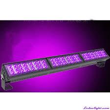 395 Nm Uv Light Xsilence 150w 395nm Uv Led Floodlight Uv Flood Light