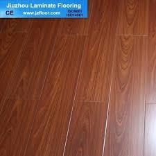 best laminate flooring brands intended for best laminate wood flooring ideas laminate wood flooring