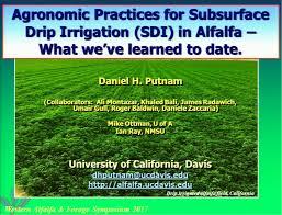 Uc Davis Ge Chart Daniel Putnam Jbei Org