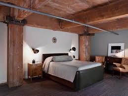 unfinished basement ideas. Unfinished Basement Bedroom Ideas