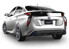 Prius Tuning Witzig Oder Deppat Alles Auto
