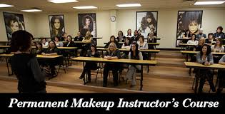 permanent makeup certification los angeles