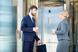 Elavator Speech How To Create An Elevator Speech With Examples Bplans
