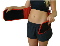 will i lose weight with a sauna belt top pros and cons
