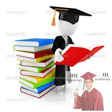 ІЦ kursoviks курсові дипломні бакалаврські магістерські на  курсова робота на заказ