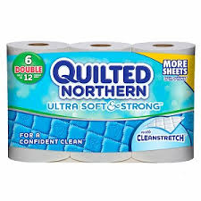 Quilted Northern Toilet Paper Coupon -CatchyFreebies & Quilted Northern Toilet Paper Coupon Adamdwight.com