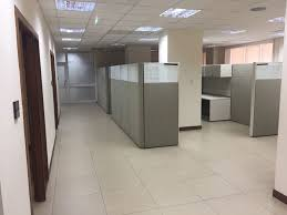 Modern office space Cool Ultra Modern Office Space Penny Lane Real Estate Ghana Limited Ultra Modern Office Space Penny Lane Real Estate Ghana Limited