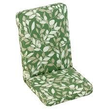 <b>Garden Furniture Cushions</b> You'll Love   Wayfair.co.uk