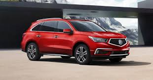 2018 acura mdx price. simple acura and 2018 acura mdx price