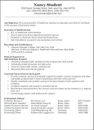 Entry Level Medical Billing And Coding Resume Sample Resume For Medical Billing Medical Resume Best Of Resume