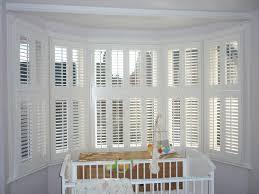 interior plantation shutters berkhamsted
