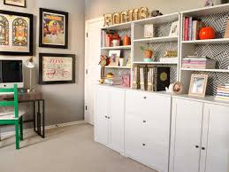organizing home office. Quick Tips For Home Office Organization Hgtv Organizing I