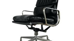 ebay office furniture used. Simple Ebay Herman Miller Desk Chairs Used Aeron Office Chair Instructions Ebay To Ebay Office Furniture Used R