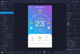 Fluid App Design Creating A Fluid App Design Guidelines And Asset Libraries