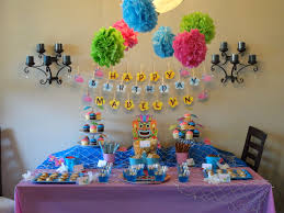 10 Year Old Birthday Party Ideas Girl Cheap For Adults Games 4 Olds