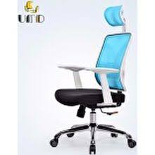 high office chair. UMD LIFE High Back Mesh Ergonomic Office Chair Stylish And Steady PC/Computer