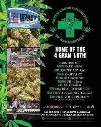 green cross bakersfield bakersfield ca reviews menu
