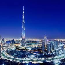 Dubai Tourism السياحة في دبي - الصفحة الرئيسية