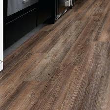 shaw vinyl plank flooring installation innovative vinyl plank flooring installation vinyl plank flooring installation gallery image