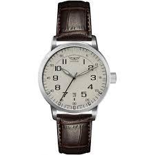 <b>Часы Aviator</b> Airacobra <b>V</b>.<b>1.11.0.042.4</b> купить <b>в</b> Москве по ...
